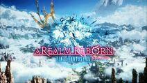 Final-Fantasy-XIV-A-Realm-Reborn-Wallpaper-3