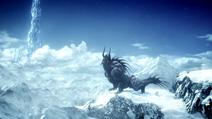 Final-Fantasy-XIV-Online-A-Realm-Reborn-Wallpaper