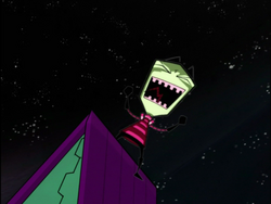 532px-Character Zim