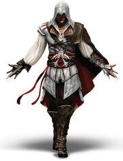 Ezio full shot 11-1-
