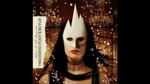 Thousand Foot Krutch - Fire It Up OFFICIAL INSTRUMENTAL-1