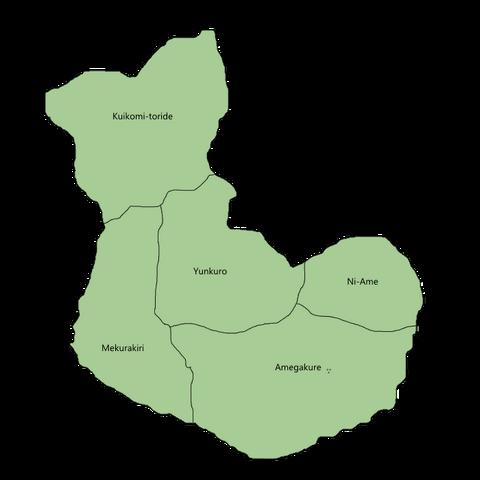File:Amegakure Map.png