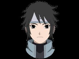 Ryoku Small