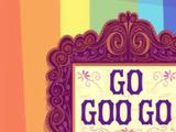 Go Goo Go
