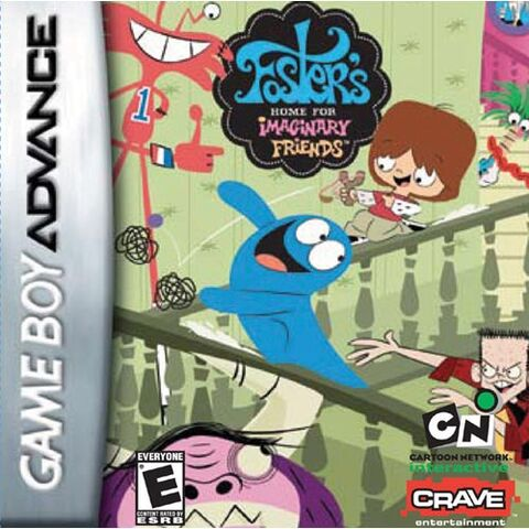File:Foster's Home for Imaginary Friends (GBA box art).jpg