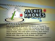 Jackiekhonesgallery