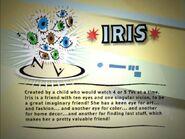 Irisgallery