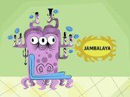 Jambalayagallery