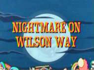 Nightmare-title edited