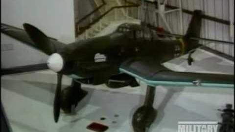 Wings of the Luftwaffe Junkers Ju 87 Stuka 1 3