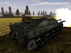 T95fhsw