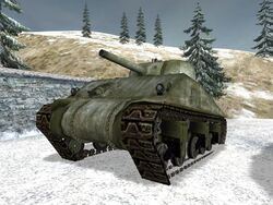 M4bf1942