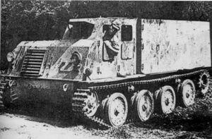 Type1-apc-hoki