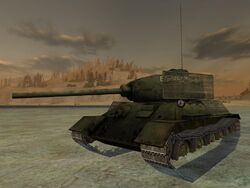 T3485fhsw
