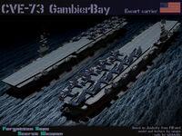 USS Gambier Bay2