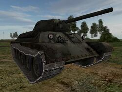T3476fhsw