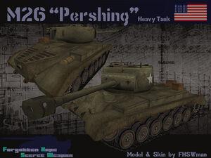 M26 Per