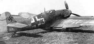 Bf-109g10real