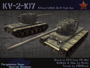 KV-2-107