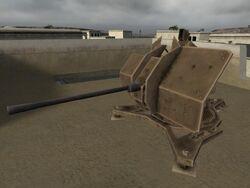 Flak 38fhsw
