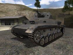 Pz4bf1942