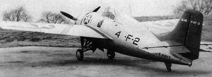 F4F-3real