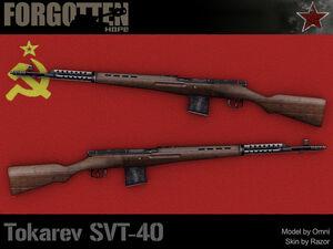 Svt40fh