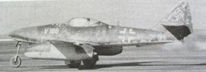 Me262c-1a