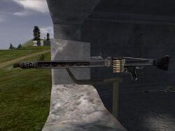MG 42fhsw