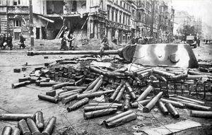 Berlin1945