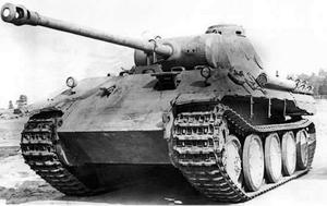 Pzkpfw-v-ausf-d-panther-medium-tank-08