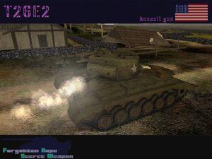 T26E2