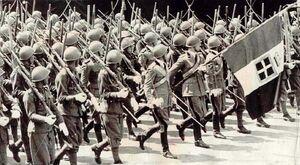 Italiantroops3