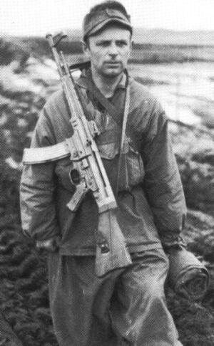 Stg44real