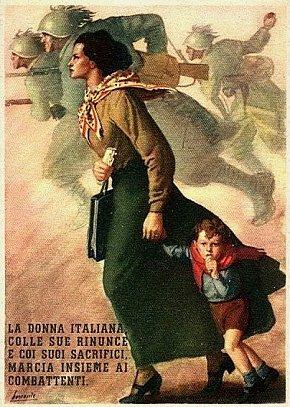 Italianpropaganda