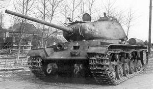 KV856