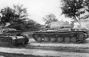 =KV-1 Mod 1940c