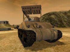 T34 Calliopebf1942SWoWWII