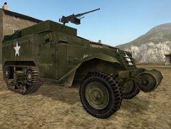 M3A1Hbf1942