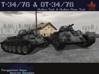 T-3476