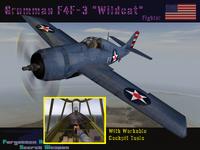F4F-3
