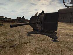 Flak 38bf1942