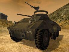 M8 Greyhoundbf1942SWoWWII