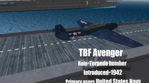 BF1942 FORGOTTENHOPE Secret Weapon PV vol