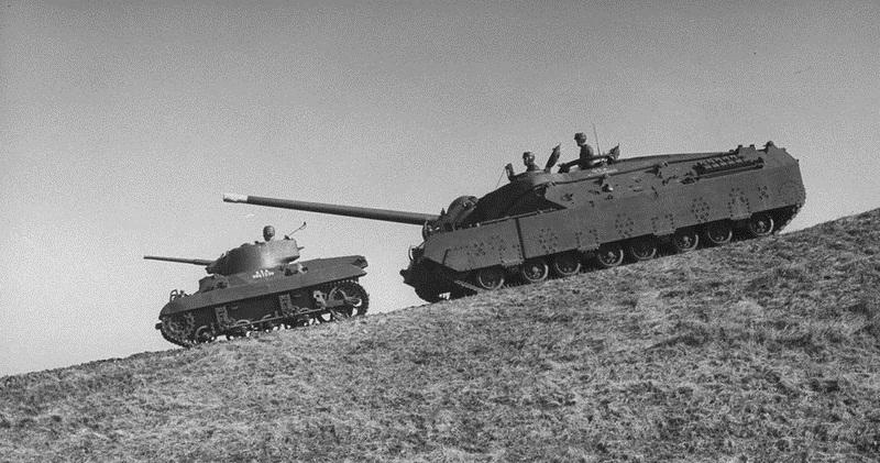 Battlefield 1942 cd - key generator