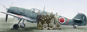 Bf 109E-4real