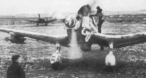 Ju 87 D-5