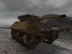 M10fhsw