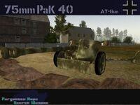 75mm Pak 40 (2)