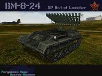 BM-8-24
